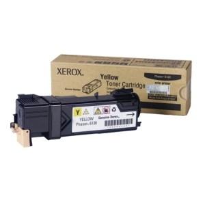Заправка картриджа Xerox 106R01284 в Москве