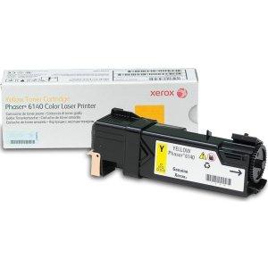Заправка картриджа Xerox 106R01483 в Москве
