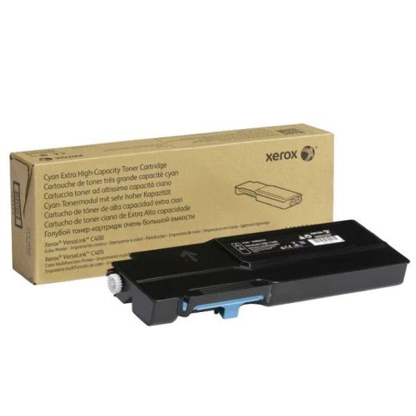 Заправка картриджа Xerox 106R03510 в Москве