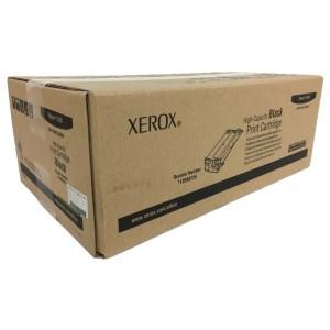Заправка картриджа Xerox 113R00726 в Москве