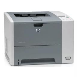Заправка HP LaserJet P3005