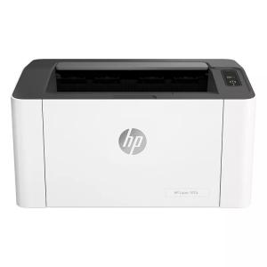 Заправка HP Laser 107a