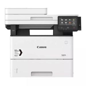 Заправка Canon MF543x