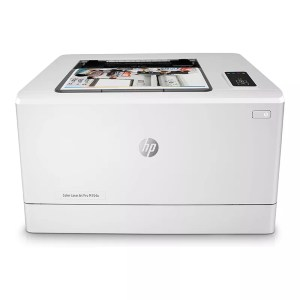 Заправка HP Color LaserJet Pro M154