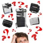 Как пользоваться принтером: полезные советы от сервисного инженера