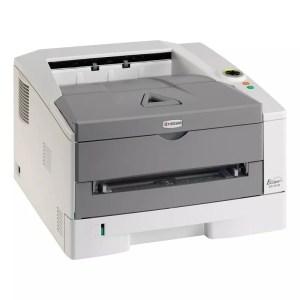 Заправка Kyocera FS-1110