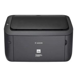 Заправка Canon LBP6030B