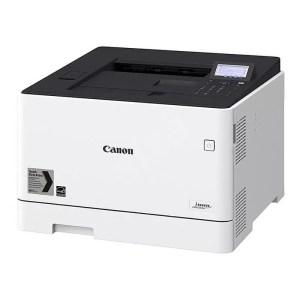 Заправка Canon LBP653Cdw