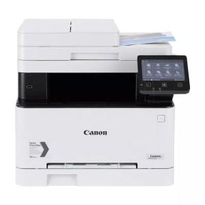 Заправка Canon MF643Cdw