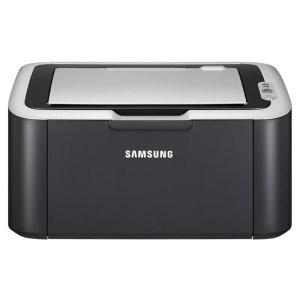 Заправка Samsung ML-1660