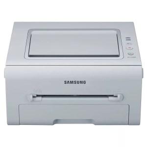 Заправка Samsung ML-2540R