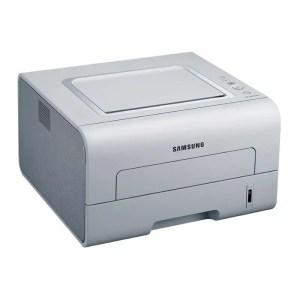 Заправка Samsung ML-2950DW