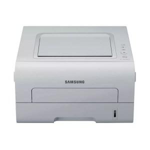 Заправка Samsung ML-2950NDR