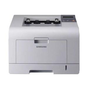 Заправка Samsung ML-3470D