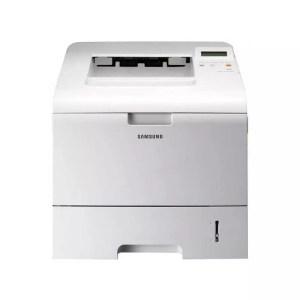 Заправка Samsung ML-4550