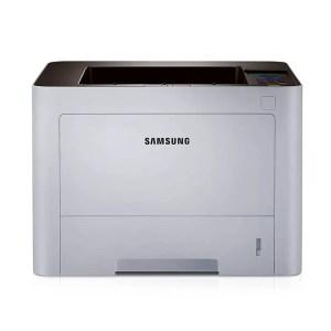 Заправка Samsung ProXpress M4020ND