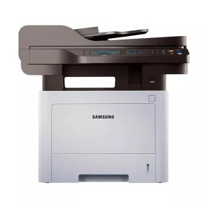 Заправка Samsung ProXpress M4072FD