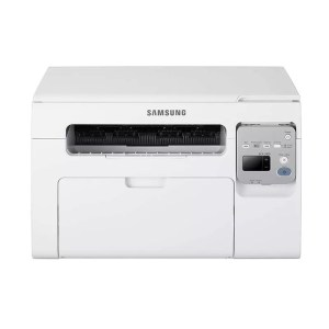 Заправка Samsung SCX-3405