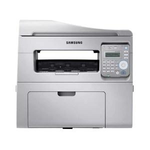 Заправка Samsung SCX-4650F