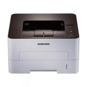Заправка Samsung Xpress M2620D