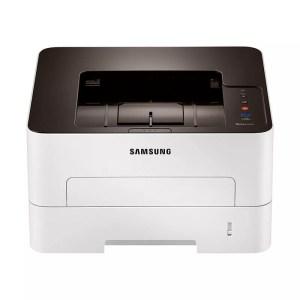 Заправка Samsung Xpress M2625D