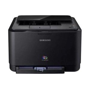 Заправка Samsung CLP-315