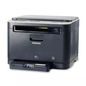 Заправка Samsung CLX-3180