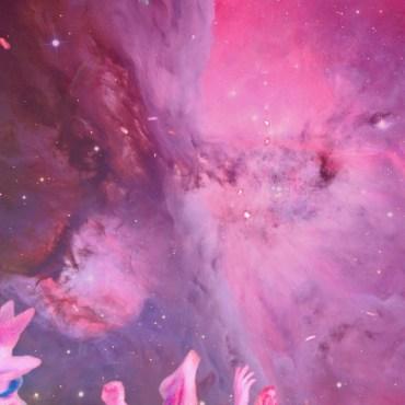nebula dancing 1