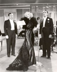 1935_marion-davies