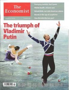 EconomistRussia150