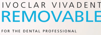 IV Removable for dental professional