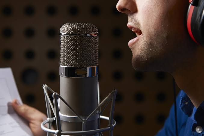 Common Voiceover Mistakes and How to Fix Them