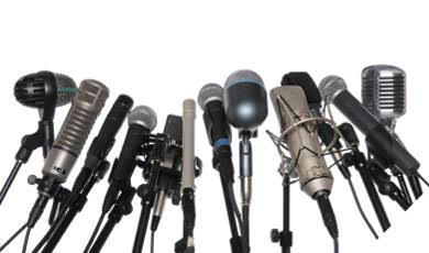 Which Mic is The Best Voice over Microphones for You