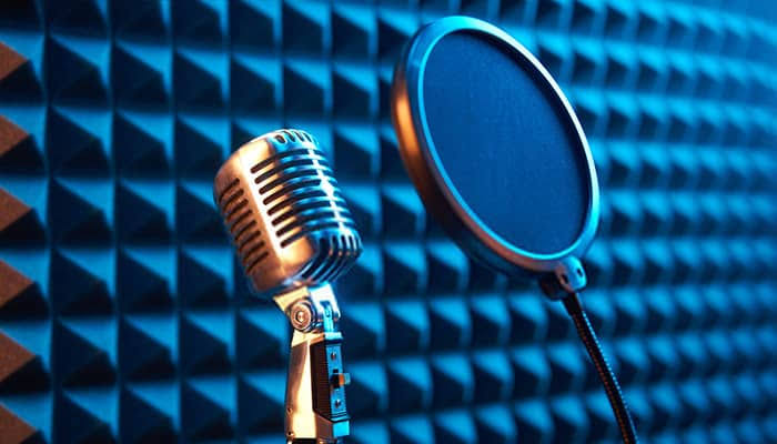 The Simple Difference between Narrations and Voiceovers