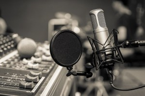VOICEOVER NICHE: WHAT YOU SHOULD KNOW