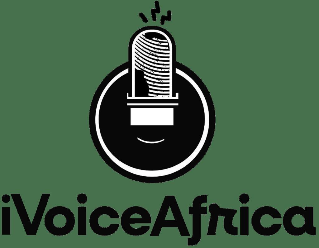 iVoiceAfrica