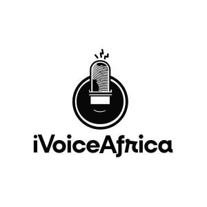 Dinka voiceover