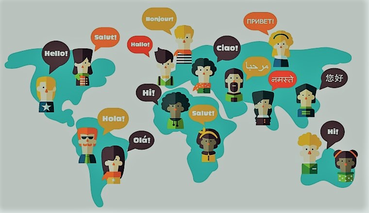 3 proven ways Multilingual Chat Support will boost your customer satisfaction