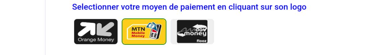 ivoire-doc