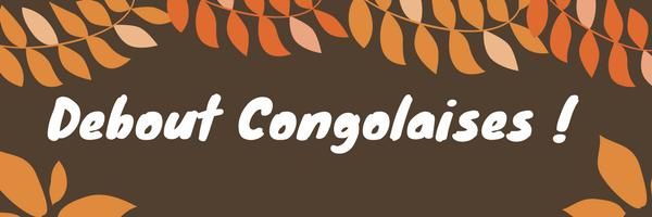 Debout-Congolaises1