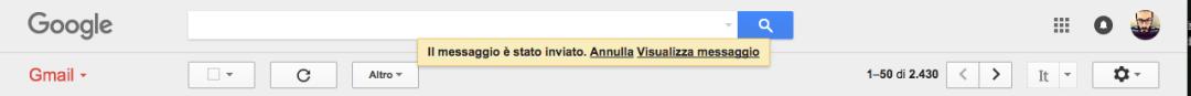 annulla-invio-email-di-gmail