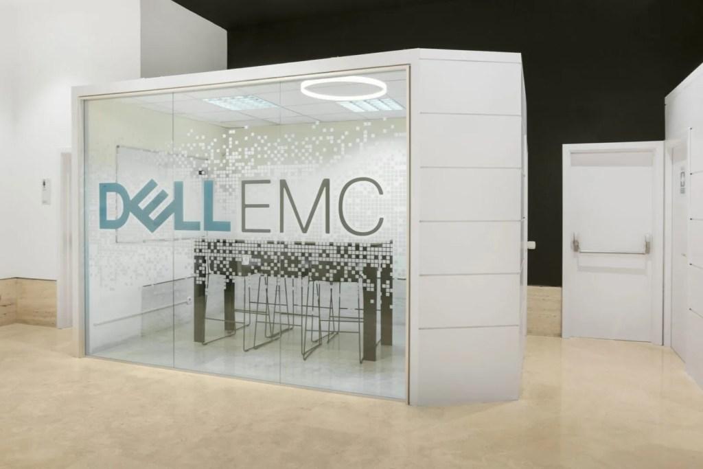 Ivory MGMT - Diseño de interiores, gestión de espacio, construcción, equipamiento para oficinas, reformas