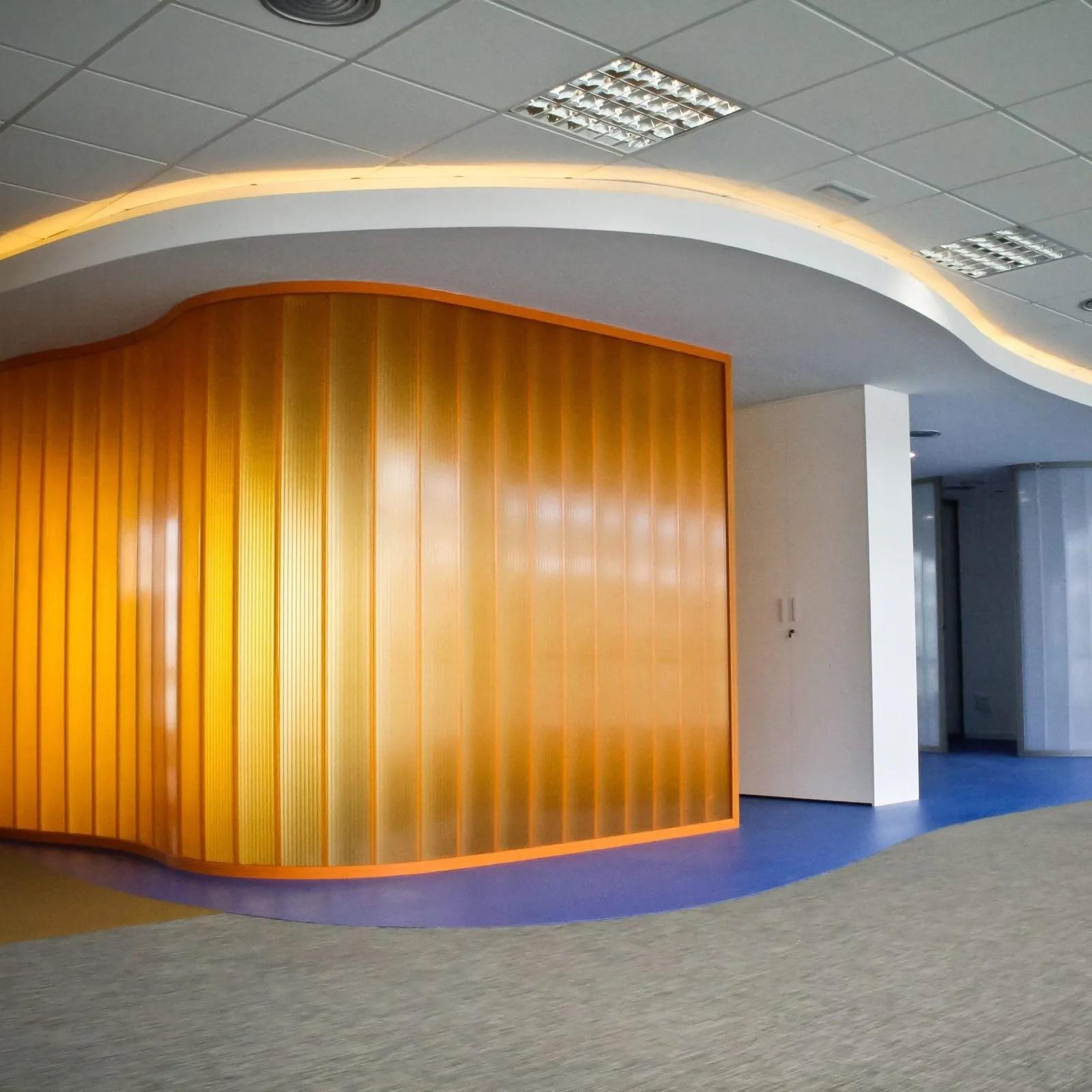 Oficinas, Diseño de oficinas, interiorismo,. ivory