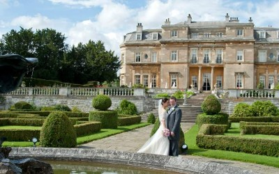 The Best Wedding Venues in Bedfordshire for 2021!