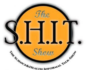 S.H.I.T. Show for scientific thinking