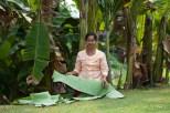 Sukhothai-0563