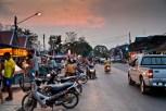 Sukhothai-0772