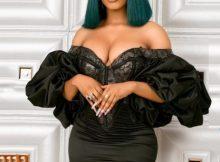 BBNaija: Mercy Eke snubs Laycon as she declares love for Erica