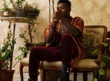 Reekado Banks – Mama ft. Harmonize mp3 download free