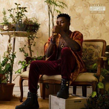 Reekado Banks – Speak to Me ft. Tiwa Savage mp3 download free